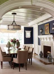 Paint Colors Living Room Vaulted Ceiling by Best 25 Barrel Ceiling Ideas On Pinterest Barrel Ceiling Entry