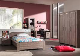 chambres fille chambre de fille chambres et lits pour jeunes adolescents