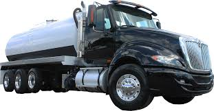 Vacuum/Septic Tank Trucks | E.R. Truck & Equipment Septic Pump Truck Stock Photo Caraman 165243174 Lift Station Pumping Mo Sanitation Getting What You Want Out Of Your Next Vacuum Truck Pumper Central Salesseptic Trucks For Sale Youtube System Repair And Remediation Coppola Services Tanks Trailers Septic Trucks Imperial Industries China Widely Used Waste Water Suction Pump Sewage Ontario Canada The Forever Tank For Sale 50 With 2007 Freightliner M2 New 2600 Gallon Seperated Vacuum Tank Fresh