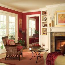 Awesome Pop Ceiling Design For Living Room Decor Design Ideas In