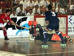 de sc loudeac skate club loudéac rink hockey skyrock