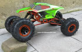 RC Rock Crawler Truck T2 1/10 Scale 2.4G RTR 4WD 18095 GR ... Buy Webby Remote Controlled Rock Crawler Monster Truck Green Online Rc 44 Truck Kits Brilliant Ilntrositoinfo Everest Gen7 Sport 110 Scale 4x4 Brushed Short Course Rc Trucks Hsp Special Edition 24ghz Electric 4wd Off Road Extreme Pictures Cars Off Adventure Mudding Hugine 24ghz 118 Vehicle Toy 4 Wd Fast Race Proline Promt Review Big Squid Car And Adventures Muddy Tracked Semi 6x6 Hd Overkill 4x4 Beast Best For 2018 Roundup Buyers Guide Reviews Must Read 116 Wpl C24 Diy Kit Offroad Assemble