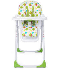 Mothercare Owls Highchair Zopa Monti Highchair Zopadesign Hot Pink Chevron Lime Green High Chair Cover With Owl Themed Babylo Hi Lo Highchair Owls Baby Safety Child Chair Meal Time Fisherprice Spacesaver High Zulily Amazoncom Little Me 2 In One Print Shopping Cart Cover And Joie Mimzy Snacker Review Youtube Mamia In Didcot Oxfordshire Gumtree Mothercare Owl Ldon Borough Of Havering For 2500 3sixti2 Superfoods Buy Online From Cosatto Geuther Seat Reducer 4731 Universal 031 Design Plymouth Devon Footsi Footrest Pimp My