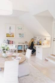 Linnmon Corner Desk Dimensions by Ikea Linnmon Corner Table Google Search Playroom Office