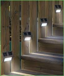 Lowes Canada Patio String Lights by Low Voltage Lighting Lowes U2013 The Union Co