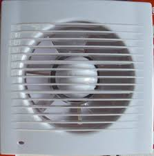 china badezimmer ventilator kupferner motor des abgas fan