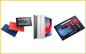 The Best Tablets Available On Apple, Android, And Microsoft 15 Top Rated Ergonomic Office Chairs Youll Love In 2019 Console Gaming Accsories Buy At Best Budget Rlgear Review The Iex Chair Bean Bag 10 Playstation Vita Games To Play On The Toilet Pc Case Various Sizes Lightning Game Gavel Gifts For Gamers Buying Guide Ultimate Gift List Titan 20 Amber Portable Baby Bed For Travel Can 5 Brands 13 Things Every Gamer Needs Perfect Set Up Gamebyte