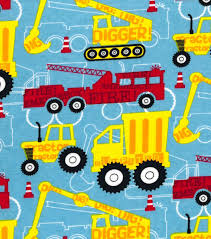 Snuggle Flannel Fabric -Red & Yellow Construction Trucks | JOANN Amazoncom Hockey Fabric By Pamelachi Printed On Fleece Blizzard Cstruction Trucks Multi Joann Carters Boys Firetruck Pajama Pants Set 5kvyy04026 2699 Missippi State Bulldogs Polyester Emergency Vehicles Firetrucks Fire Spoonflower Camper Camping Van Anti Pill 58 Solids Springs Creative Coffee Anyone By The Yard Product Page Licensed Character Winter Discount Designer Fabriccom