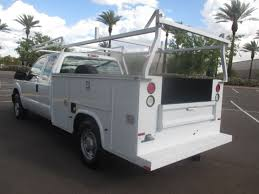 USED 2011 FORD F250 SERVICE - UTILITY TRUCK FOR SALE IN AZ #2185 Used Commercial Trucks For Sale Colorado Truck Dealers 1 Your Service And Utility Crane Needs Cars Wiscasset Me Gregs Fibre Body Att Service Truck All Fiberglass 1447 Sold Youtube N Trailer Magazine New 2015 Chevrolet Cc25953 In Fillmore Ca Topkick Dogface Heavy Equipment Sales Gallery Towmaster Custom Tank Part Distributor Services Inc Minuteman In Midland Tx Best Resource New Used Service Mechanic Utility Trucks For Sale 82019 Car