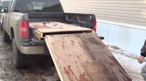 Home Made Snowmobile Ramp - YouTube Best Ramps To Load The Yfz Into My Truck Yamaha Yfz450 Forum Caliber Grip Glides For Ramps 13352 Snowmobile Dennis Kirk How Make A Snowmobile Ramp Sledmagazinecom The Trailtech 16 Sledutv Trailer Split Ramp Salt Shield Truck Youtube Resource Full Lotus Decks Powder Coating Custom Fabrication Loading Steel For Pickup Trucks Trailers Deck Fits 8 Pickup Bed W Revarc Information Youtube 94 X 54 With Center Track Extension Ultratow Folding Alinum 1500lb
