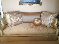 Marge Carson Sofa Sectional by Marge Carson Sofas Ebay