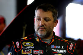Tony Stewart To Miss Start Of NASCAR Season With Back Injury ... Commercial Truck Dealer In Tx Intertional Capacity Fuso 2017 Ford F750 Whittier Ca 119498838 Cmialucktradercom Rush Delivery Oklahoma Motor Carrier Magazine Spring 2013 By Trucking F550 122362543 Lyons Trailer Inc 1736 W Epler Ave Indianapolis In 46217 Utah Car 413 S Bluff St Saint George Ut 84770 Ypcom Okies Hashtag On Twitter Department Of Transportation Cssroads Renewal 240 Used Freightliner Cascadia At Premier Group Serving Usa Centers 4606 Ne I 10 Frontage Rd Sealy 774 Wall Boc Partners Youtube