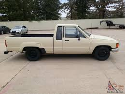1984 Toyota Diesel Pickup Hilux, 30mpg+! Toyota Hilux Wikipedia 1984 Pickup 4x4 Low Miles Used Tacoma For Sale In Wheels Deals Where Buyer Meets Seller On Crack 84 Toyota 4x4 Truck Sr5 Short Bed Trd Motor Pkg 1 Owner The Last 28 Truck Up 22re Only 43000 Actual Cstruction Zone Photo Image Gallery Extra Cab Straight Axle Offroad Rock Crawler Rources Pictures Information And Photos Momentcar Filetoyotapickupjpg Wikimedia Commons 1985 1986 1987 1988 1989 1990 1991 1992 1993 1994 V8 Cversion Glamorous Toyota 350 Swap Autostrach
