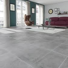carrelage sol pour cuisine carrelage sol et mur gris adorable carrelage sol pour cuisine
