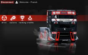 Renault Trucks Racing - Revenue & Download Estimates - Google Play ... Truck Racing By Renault Trucks All The Circuits Weekend Picks Championship Central Itv News Free Photo Race Monster Download Jooinn Best Image Kusaboshicom Revenue Timates Google Play On Unpaved Track Editorial Photo Of Outdoors Mitsubishi And Toyota Pickup Trucks Racing On A Etrack In European Misano 2017 Youtube Three Additional T For Red Bull Cporate Press Releases Just Like Ek Official Site Fia Team Reinert Man Tgs 114 4wd Onroad Semi Tamiya