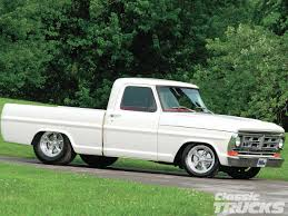 Pics Of Lowered 67-72 Ford Trucks? - Page 16 - Ford Truck ... Lowered 2008 Ford F150 Custom Bags Youtube My Mildly Lowered 1970 F100 Truck Enthusiasts Forums Used 2010 Lariat Sport For Sale 33592 1978 F100 History Of The Ranger A Retrospective A Small Gritty I Just My Nascar Another 2 Forum Lowering Kit Front 3 King Pin Trucks Only 1965 1979 Pics 6772 Ford Trucks Page 16 2017 Shelby Super Snake Is This 750 Hp Most And They Told Me Street Cant Do Snow Rangerforums The Wkhorse W15 Electric With Lower Total Cost Of