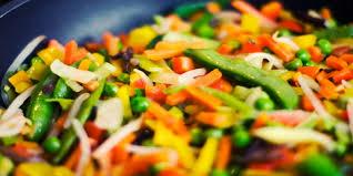 cuisine bruleuse de graisse la cuisine bruleuse de graisse frais galerie ment apprendre cuisiner