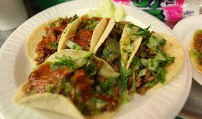 Food52 Tacos Related Keywords.Tacos. Don Taco Related Keywords ... Tacos Leo Melrose Beverly Fairfax Mexican Restaurant La 19 Essential Los Angeles Food Trucks Winter 2016 Eater Bun Boy Eats El Flamin Taco Truck How El Chato A Midcity Taco Legend Won The Citys Heart One Bite Truck Living Toliveanddine Foodie Comedy Journalism Chato For Crunchy Fajitas Go Here Nuevo Mexico 10 Musttry Latenight Taco Trucks And Stands Kevin Primus Coachprimus Twitter The 9 Best In South Park