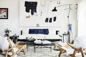 7 Living Room Design Ideas To Make Your Space Look Luxe