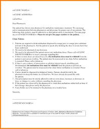 Pharmacy Technician Letter Login Walmart Subscription ...