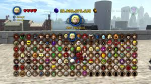 Lego Marvel That Sinking Feeling Glitch by Lego Marvel Superheroes All Characters Cheat Codes Infogames Co