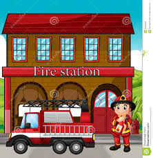 Black And White Fire House Clipart - Clipground Firefighter Clipart Fire Man Fighter Engine Truck Clip Art Station Vintage Silhouette 2 Rcuedeskme Brochure With Fire Engine Against Flaming Background Zipper Truck Clip Art Kids Clipart Engines 6 Net Side View Of Refighting Vehicle Cartoon Sketch Free Download Best On Free Department Image Black And White House Clipground Black And White