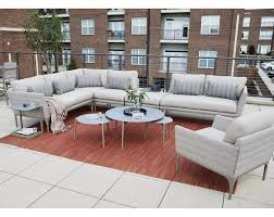 100 Urban Retreat Furniture Oval Outdoor Tables Sofas And Sectionals