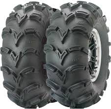 Top 10 Best ATV Mud Tires In 2018 - TopReviewProducts Buyers Guide 2015 Mud Tires Dirt Wheels Magazine Haida Champs Hd868 Grizzly Trucks Commander Mt Ctennial Sedona Mudder Inlaw Radial Atv Utv Artworks Pinterest And Side By Sxsperformancecom Jeep Quadratec 29555r20 Pro Comp Xtreme Mt2 Tire Pc700295 Off Road Race Bfgoodrich Racing For Auto Info Amp Mud Terrain Attack A Choosing Off Road Tires Your In Depth Guide Tired Back Country Traction Lt Les Schwab