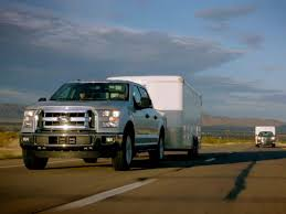 2015 Ford F-150 Specs: 4 Engines, 8,500-lbs Towing Capacity [Video ... 2016 Ford F650 And F750 Commercial Truck First Look Allnew Fseries Super Duty Leaves The Rest Behind Raises F150 Towing Capacity Full Hd Cars Wallpapers Real Power Comes Standard In 2017 Ford F150 50l Supercab 4x4 Towing Max Actuals The Hull Truth F350 Dually Travel Trailer Youtube 2015 Cadillac Escalade Vs 35l Ecoboost Review 2009 You May Not Need A F250 King Of 12 Towers Guide To Upgrading 2014 Reviews And Rating Motor Trend