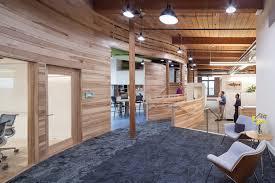 100 Cei Architecture Planning Interiors Event Mangement AIA Maine