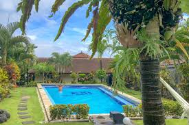 100 Word Of Mouth Bali 8 Experiences Not To Miss In Canggu Nothing Familiar