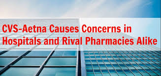 aetna pharmacy management help desk cvs aetna causes concerns in hospitals and rival pharmacies alike