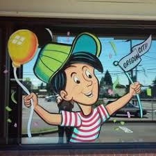 Halloween Warehouse Beaverton Oregon Hours by Pin By Scot Campbell Window Painter On Splashes By Scot Campbell