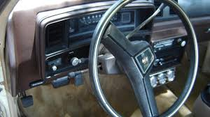 1981 Chevrolet El Camino V8 For Sale Near Longwood, Florida 32750 ... Longwood Truck Center Truckdomeus Food Banks Fresh2you Trucks Now Bring Crisp Produce To 1981 Chevrolet El Camino V8 For Sale Near Florida 32750 Fire Co Longwoodfc25 Twitter 2011 Gmc Savana Cutaway Sanford Fl 114526377 Mullinax Ford Of Central Dealership In Apopka Used Orlando Lake Mary Jacksonville Tampa And Traps Set Bear That Attacked Woman Walking Her Dogs News New Car Release 2013 Econoline 122325708 Cmialucktradercom Senior Community In Pittsburgh Pa At Oakmont Retirement