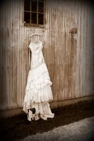 Country Wedding Dress And Boots. Old Barn Background. Nice Photo ... All Womens Boots Shoes Boot Barn Mens Flame Resistant Workwear 11 Best Vintage Distressed Cowboy Images On Pinterest 2886 Couples Shoots Couples Engagement Miss Me Indigo Wing Embroidered Jeans Skinny Reccaatcowgirlcashlksvintagebootsmov Youtube Amazoncom Georgia Gr270 Giant Romeo Work Why Weddings Are Here To Stay Weddingday Magazine Wrangler Ultimate Riding Qbaby Durango More