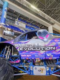 100 Monster Truck Show Miami Jam Review And What To Know Before You Go Simply Bessy