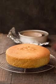 einfachen kuchen backen
