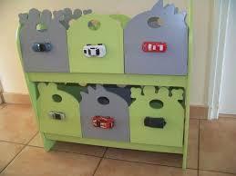 meuble rangement chambre bébé meuble rangement chambre enfant meuble rangement pour chambre bebe