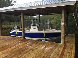 The Shed Gulfport Ms Menu by Mississippi U0026 Gulf Coast Real Estate Gulfport Ms Homes