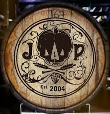 Jolly Pumpkin Artisan Ales by Washtenaw County U2013 Breweryfinder Org