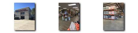 fort worth texas store location professional floorcovering tool