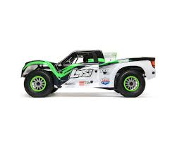 Losi Super Baja Rey 1/6 RTR Electric Trophy Truck (Black ... Rolling Through Allnew Brenthel Trophy Truck Finishes Baja 1000 Apdaly Lopez Wins The Class At 2017 Off The Has 381 Erants So Far Offroadcom Blog Road Classifieds Ready To Race Truckclass 8 500 2018 Trucks Youtube Sara Price Mx Joins Rpm Offroad In Spec An Taking On Peninsula Honda Ridgeline Conquers 2015 Losi Super Rey 16 Rtr Electric Red Los05013t2 Forza Motsport Wiki Fandom