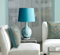 Target Floor Lamps Contemporary by Table Lamps Living Room Table Lamps Target Living Room Table
