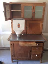 Hoosier Kitchen Cabinet | #1819108564 The Hoosier Cabinet Guy Antiques Posts Facebook Our When We First Brought It Home Daddy Latest Business Finance Trending News Insider Retro Hoosier Cabinet Stock Vector Denbarbulat 1253624 Amish Kitchen Tables My Blog Perfect For Your Country Kitchen Or Family Room Possum Where The Hutch Has Been Materials Of History Art Deco Sellers Elwood Indiana Hutch Effiervantesco Yellow Chrome Ding Set I Always Wanted A Like Barnum