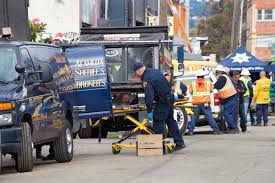 How Can I Sue The Military For The Wrongful Death Of My Loved One? Sleepy Truckers Cause Fatal Accidents Denver Attorney Gregory Gold Mount Pleasant Bus Accident Lawyers Injury Attorneys Read Our Latest Blog To Learn Some Safety Tips And Tricks For Road What Do Directly After Getting Into A Truck News Ch Mark A Simon At Law Car Auto Alignment And Van Hit Run Accidentattneysorg Anderson Hemmat Llc Express Writers Colorado Pedestrian Lawyer Daniel R Rosen Best 2018 Motor Vehicle By