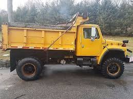 Dump Truck For Sale: Dump Truck For Sale Buffalo Ny Box Trucks For Sale Buffalo Ny Joe Basil Chevrolet Chevy Dealership In Ny Silverado Toyota Tacoma West Herr Auto Group 159 Mineral Springs Road 14210 Mls Id B1133424 Truck Driving School In Josh Meah Author At Used Cars For Seneca 14224 Galaxy Place Autocom Enterprise Car Sales Suvs Hino On Buyllsearch Dump By Owner New And On Cmialucktradercom Miller