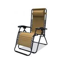 Zero Gravity Lawn Chair Menards by Oversized Swivel Chair Amazing Chairs