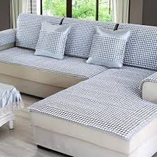 yuany sofabezug sofa coole matte wohnzimmer all incsive