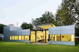 Single Story Building Plans Photo by 6 Reasons Why You Ll Single Story House Plans