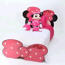chambre minnie mouse chambre junior minnie mouse